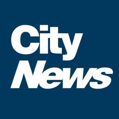 City News logo.